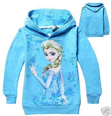 frozen hoodies jackunzel - photo #7