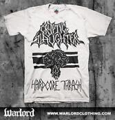 Cryptic Slaughter Shirt