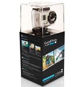 GoPro HD Hero 2 Outdoor