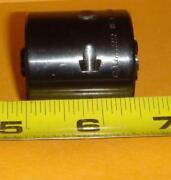 22 Cylinder