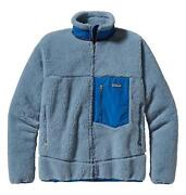 Patagonia Mens Large Jacket