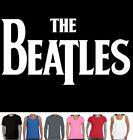 Beatles T-Shirts for Men