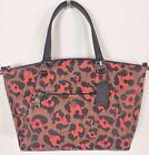 Women's Bags & Coach Ocelot