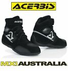 8 Size Boot Motorcycle Boots
