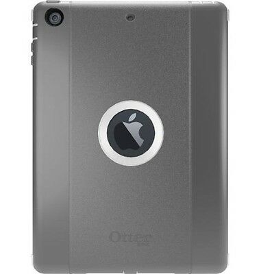 Otterbox Defender Series Case For Ipad Air - Glacier - Wh...