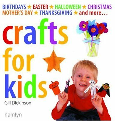 Crafts for Kids: Birthdays*Easter*Halloween*Christmas*Mother's Day*Thanksgiving - Thanksgiving Crafts For Adults