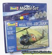 Bell Sar