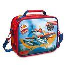 Disney Boys' Lunch Bags