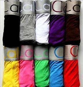 8fb50aff19b0d Calvin Klein Underwear Men Lot