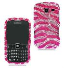 Rhinestone Phone Covers Samsung