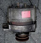 Lichtmaschine Passat 35i