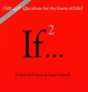 If-Volume-2-500-New-Questions-for-the-Game-of-Life