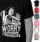 Bob Marley T-Shirts for Men