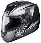 HJC Helmets DOT Helmets