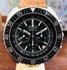 Zenith Zenith El Primero Wristwatches