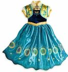 California Collections Girls' Costume