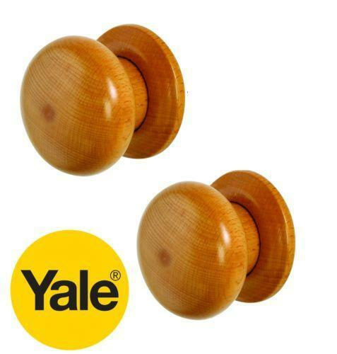 mortice door knobs door handles ebay