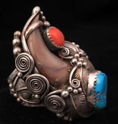 Bear Claw Jewelry