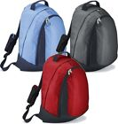Travel Backpacks with Extra Compartments
