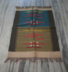 Rugs, Carpets Kilim Tribal Antique Rugs & Carpets