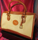 Dooney & Bourke Vintage Accessories