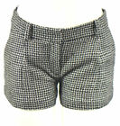 DVF Size 4 Shorts for Women
