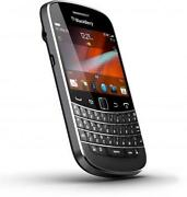 Blackberry 9930 Unlocked New