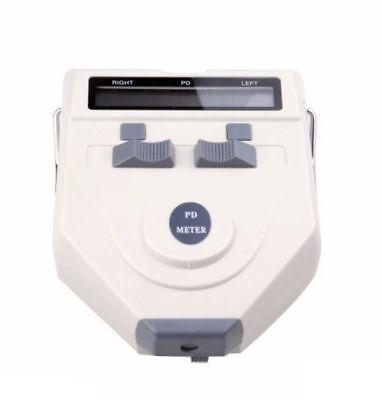 New Ophthalmology Optometry Digital Pupilometer Centrometer