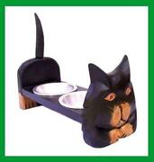 Katzenfressnapf