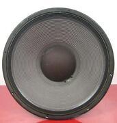 JBL Speakers 18