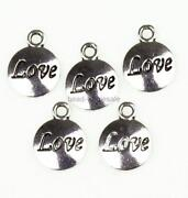 Jewelry Making Charms