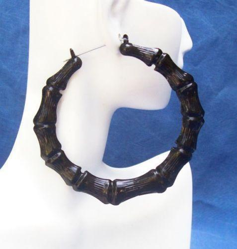 Shop john hardy bamboo at cripatsur.ga Free Shipping and Free Returns for Loyallists or Any Order Over $! John Hardy Women's Bamboo Silver Lava Medium Hoop Earrings with Black Sapphires. $ John Hardy. Sterling Silver Bamboo Silver Dangling Bib Necklace, 16