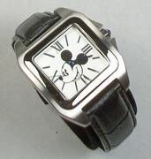 RARE Mickey Mouse
