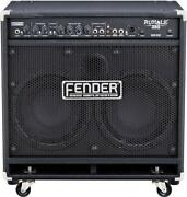 Fender Rumble
