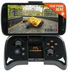 Moga Mobile Gaming System