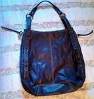 Axcess Handbag