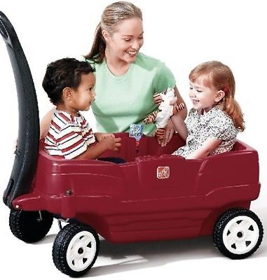 Remarkable, outside toys for 1 year olds remarkable