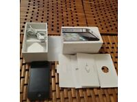 Apple iPhone 4s Space Gray Fully Boxed *Excellent Condition*