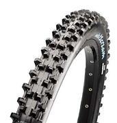 26 x 2.5 Bike Tyre