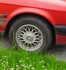 BMW E30 BBs Alloys