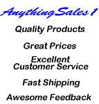 anythingsales1