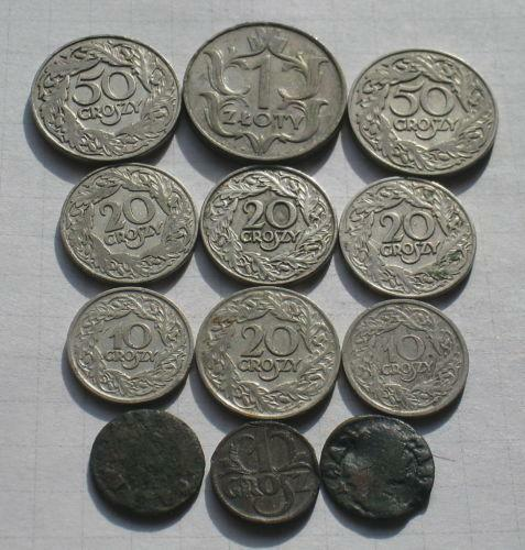 how to sell old coins in ebay