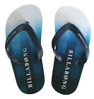 Billabong Rubber Shoes for Boys