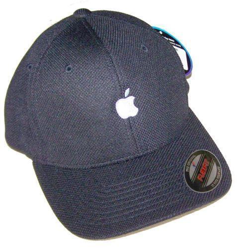 Apple Baseball Cap Clothing Shoes Amp Accessories Ebay