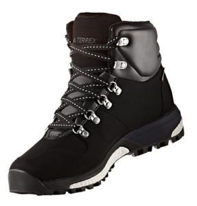 Boots Men, Waterproof, Hiking, Camping, Mountain Climbing Sale