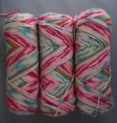 Mill End Yarn