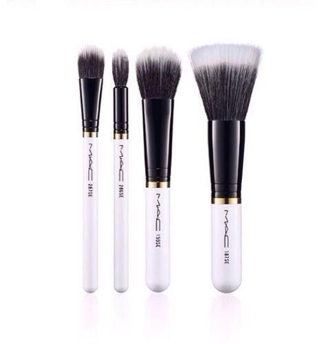 Mac 187 Brush   eBay