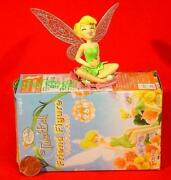 Tinkerbell Toys
