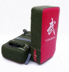 Taekwondo Kick Bag