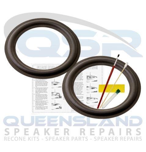 Best buy car amplifier wiring kit 16